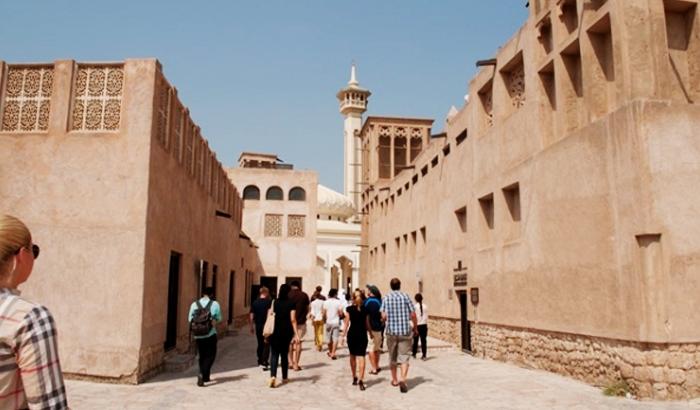 Sheikh-Mohammed-Centre-for-Cultural-Understanding