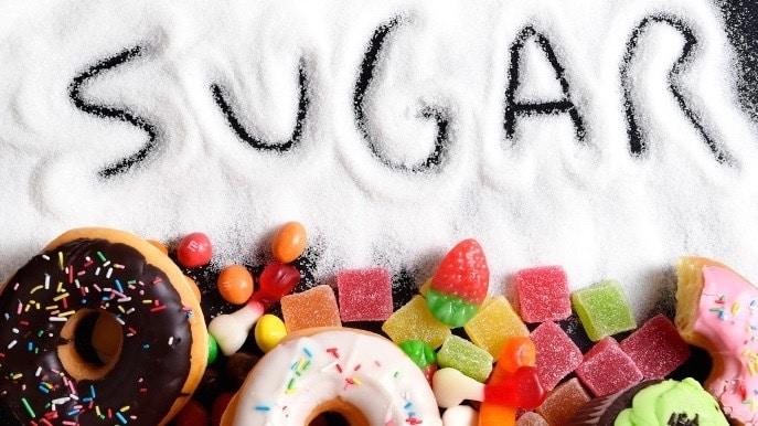 mengurangi-gula