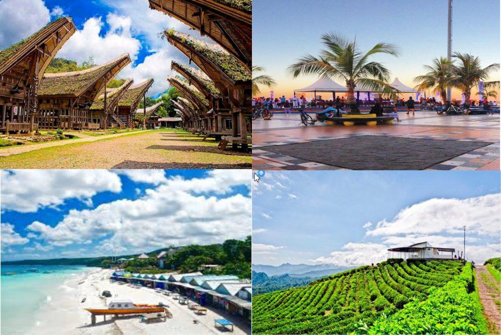 wisata-sulawesi-selatan